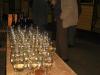 gonzen-04-12-2012-barbarafeier-02