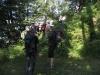 exk-goldene-sonne-fbg-20-08-2011-02