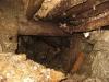 exk-goldene-sonne-fbg-20-08-2011-08