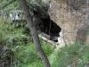 talkgrube-la-sassa-11-07-2007-02