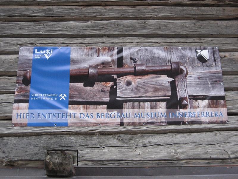 innerferrera-museum-25-11-2012-01