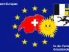 EU_Herzen