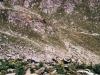 arosa-alpli-tschirpen-15-07-2003-02-scan