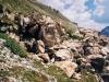 arosa-alpli-tschirpen-15-07-2003-04-scan
