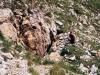 arosa-alpli-tschirpen-15-07-2003-06-scan