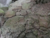 arosa-isel-schmelze-07-11-2012-02
