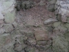 arosa-isel-schmelze-07-11-2012-03