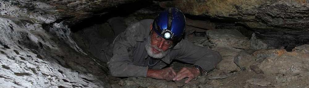 Freunde des Bergbaus in Graubünden, FBG