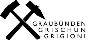 Schlegel_Eisen_logo_FBG