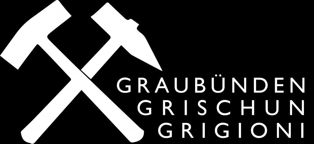 Schlegel_Eisen_logo_FBG_invert